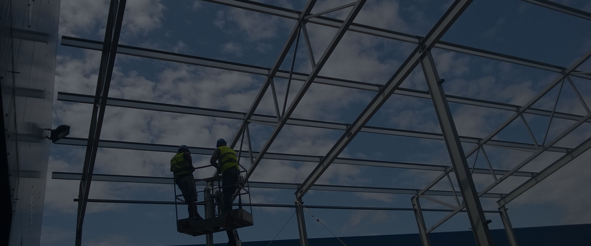 konstrukcje-stalowe